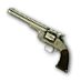 Starý revolver Smith & Wesson.png