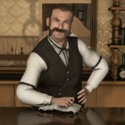 Barman Henry Walker.png